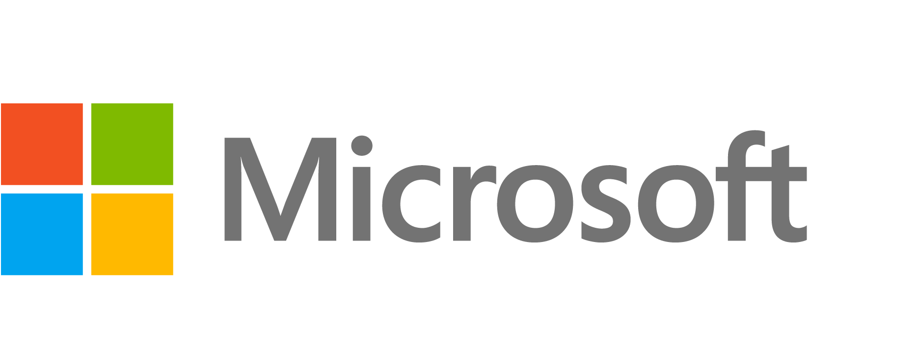 05247ae38eeadf8cdff56125deac8b0c_Microsoft-Logo-PNG.png