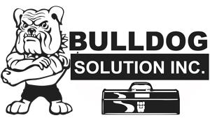 9f710b711e8c3a90d99709e30424310f_bulldog-logo.png