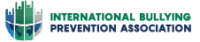 international bullying prevention association logo