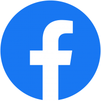 f_logo_RGB-Blue_512