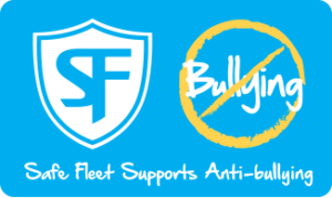 safe-fleet-anti-bullying-badge